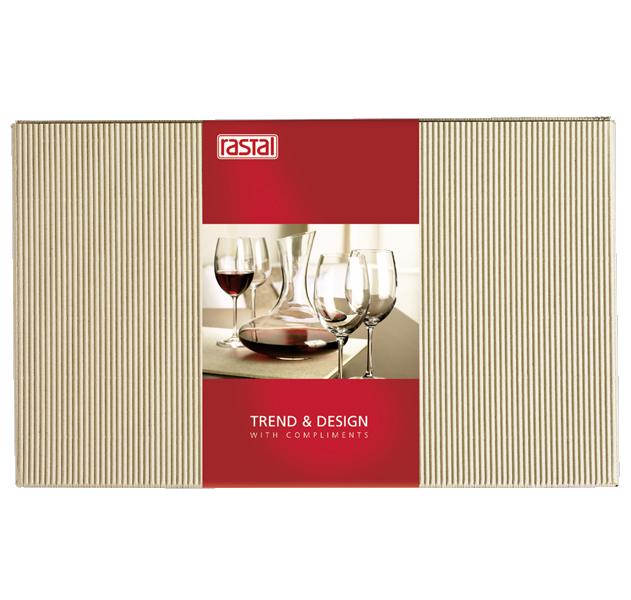 Winebar Set