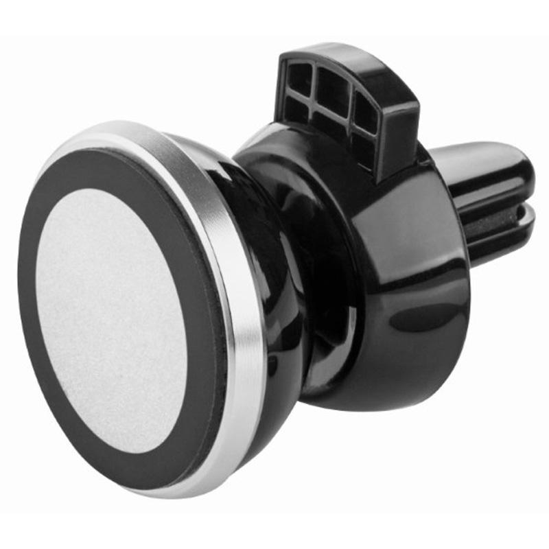 Metmaxx® Handyhalter Hold'nClickMetal