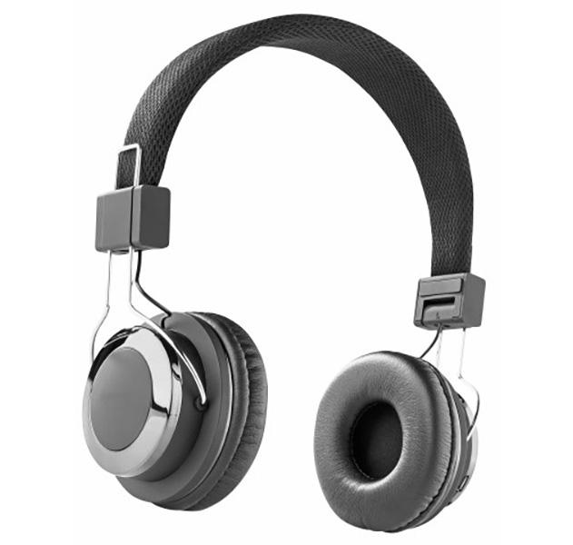 Metmaxx® Bluetooth® On-Ear Kopfhörer BlueOnSound