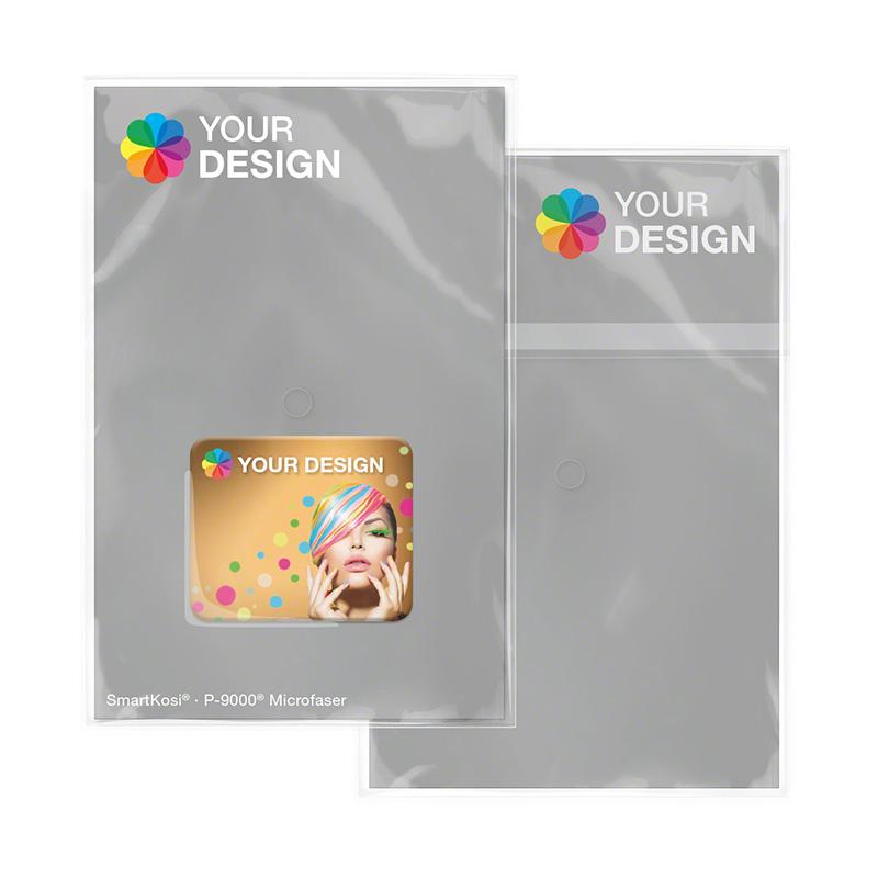 SmartKosi® Display-Cleaner 3,0x2,5 cm - Nur 2 Wochen Lieferzeit!