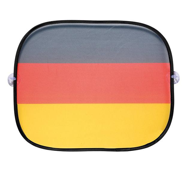 Schattenspender Nations Deutschland