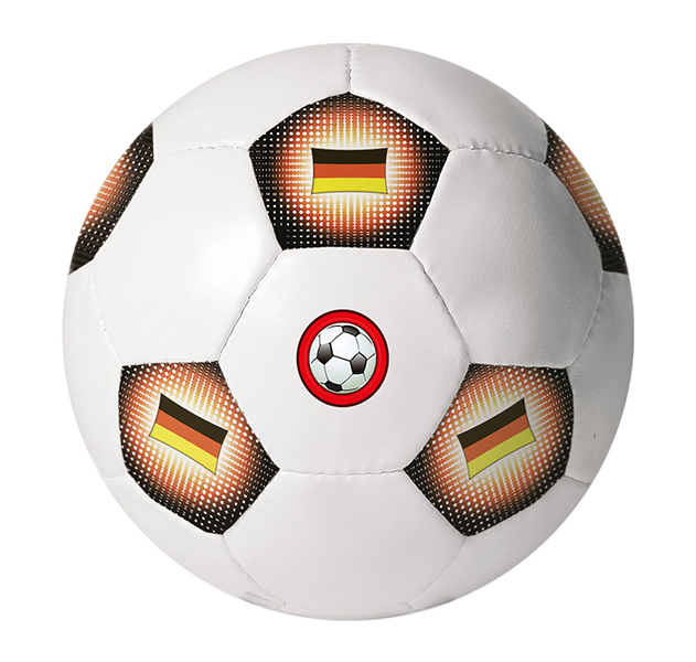 Fußball Nations