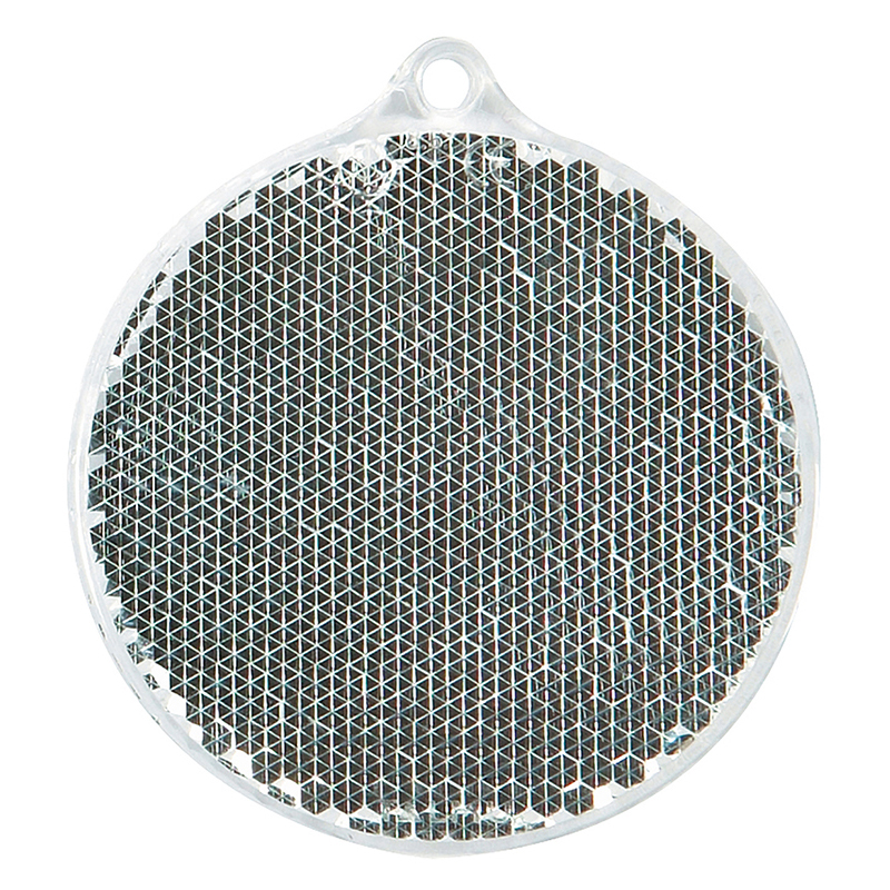 mbw® Fußgängerreflektor Rondell