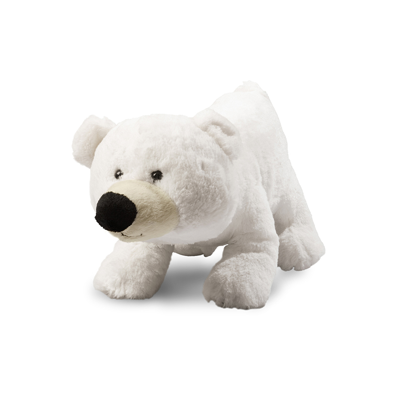 MiniFeet® Eisbär Freddy