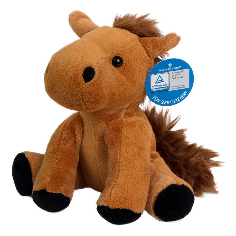 MiniFeet® Pferd Claudia