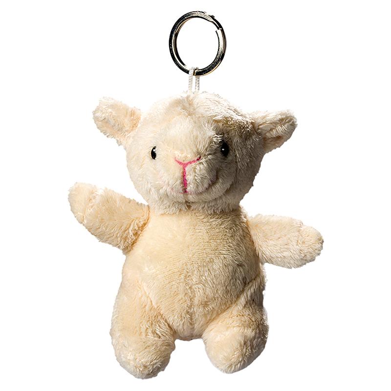 MiniFeet® Schlüsselanhänger Schaf