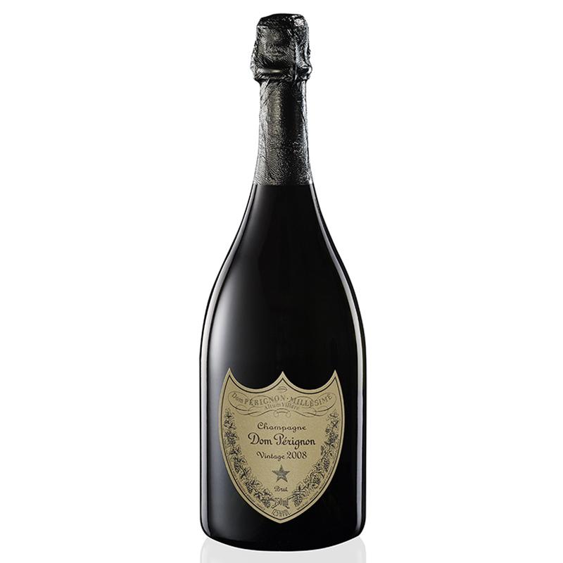 Champagne Dom Perignon Vintage 2009
