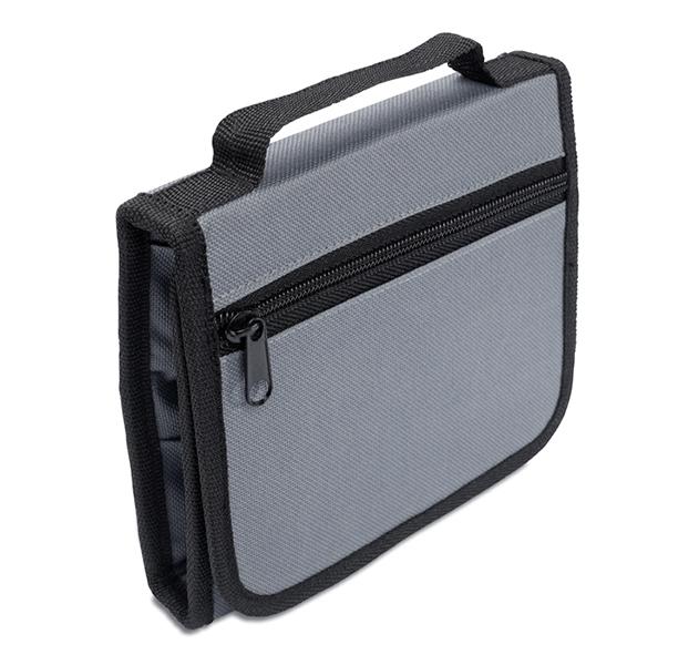 Werkzeugset in Tasche INGENIO