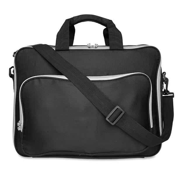 Laptop-Tasche LUCCA