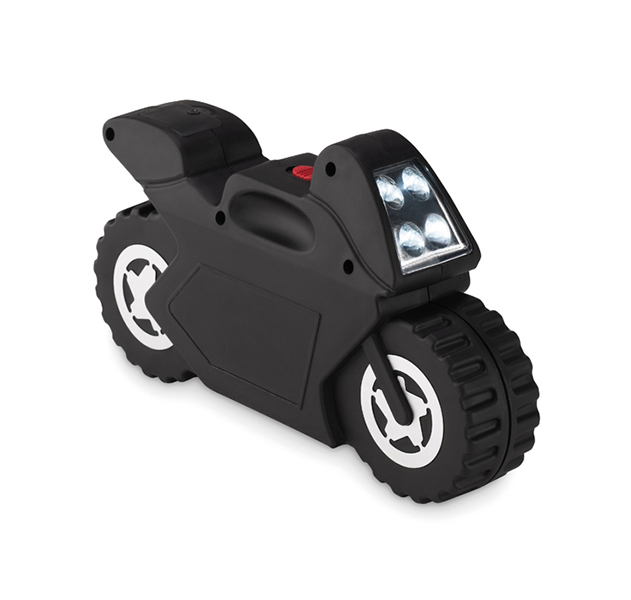 Werkzeug-Set Motorrad MOTOTOOL