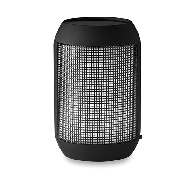 Bluetooth Lautsprecher CAN SOUND