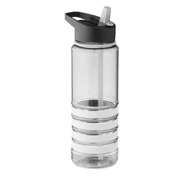 Trinkflasche 750ml RINGO