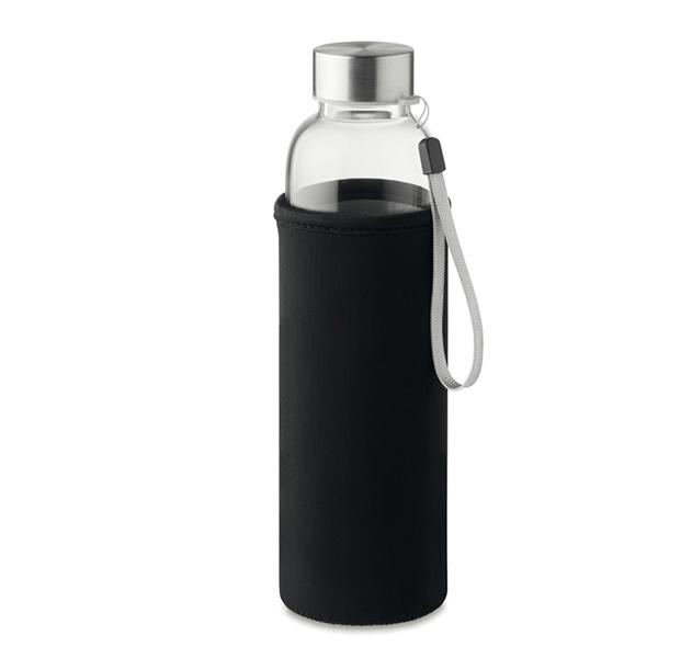 Einwandige Trinkflasche UTAH TEA