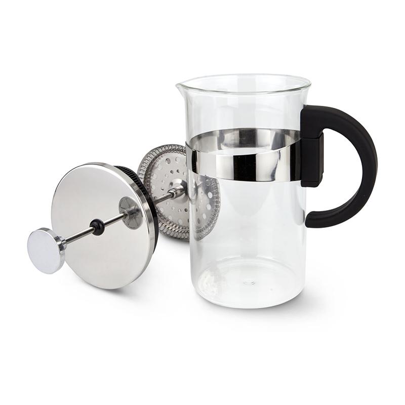 ROMINOX® Kaffee- / Teebereiter // Fidelo