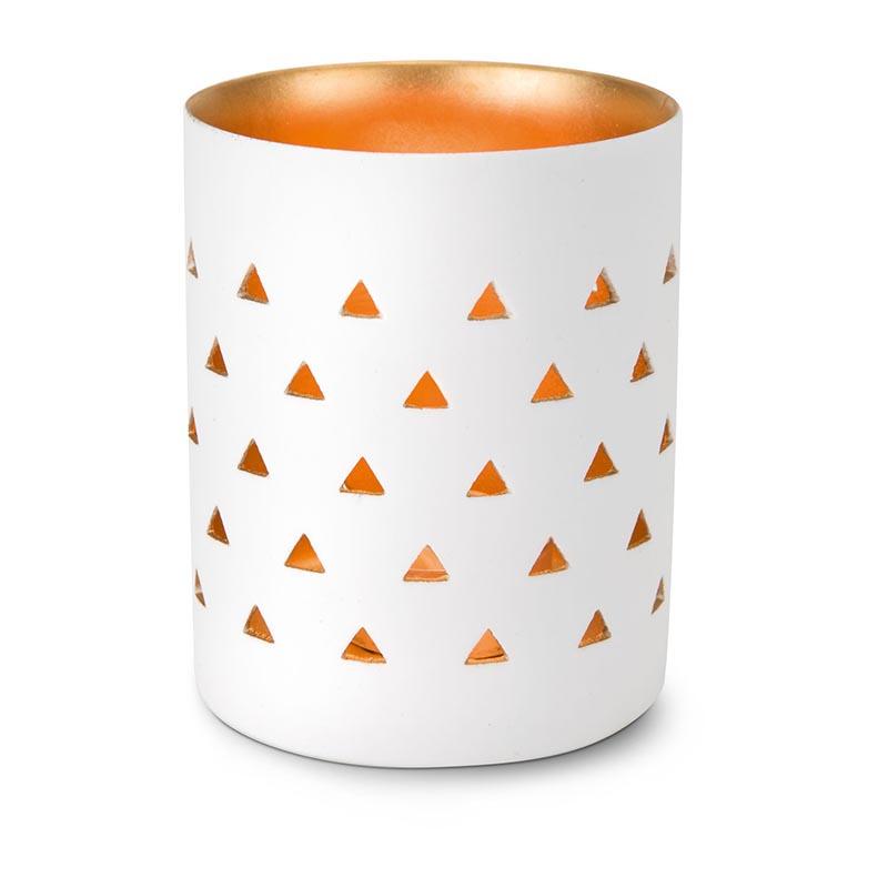 ROMINOX® Teelicht // Luma