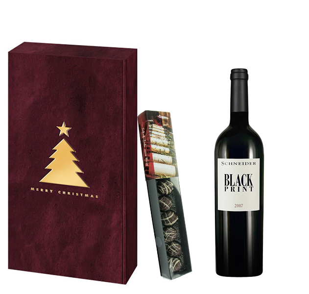 Merry Christmas Paket