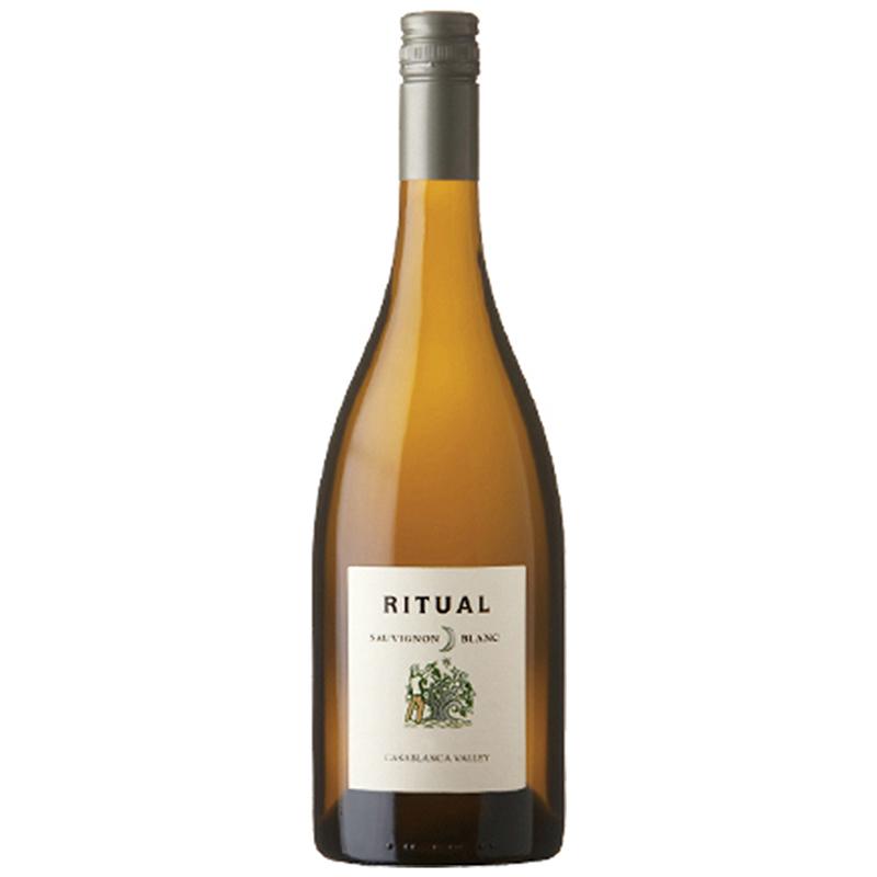 2016 Bodega Veramonte Ritual Sauvignon Blanc