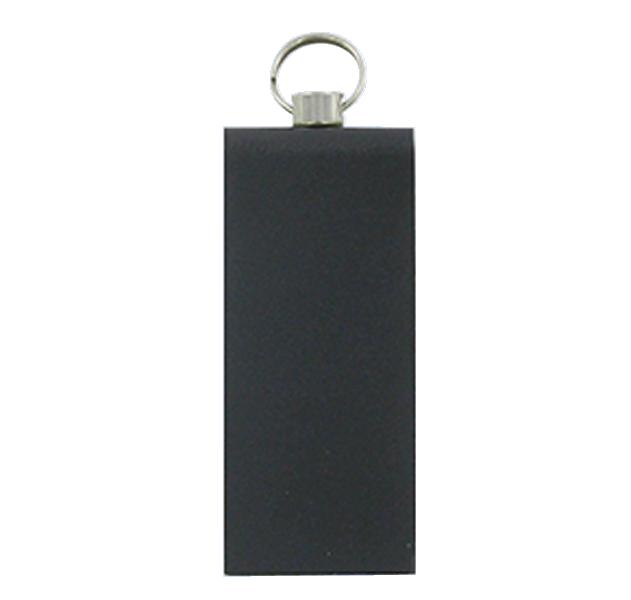 USB Stick GENIUS Schwarz