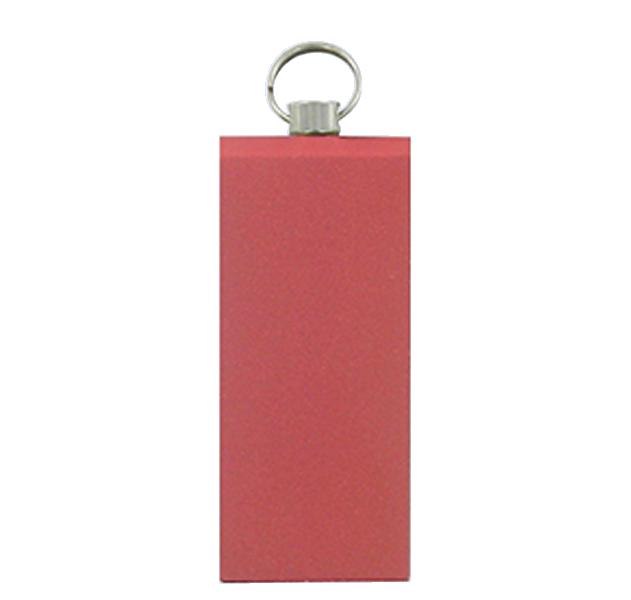 USB Stick GENIUS Rot
