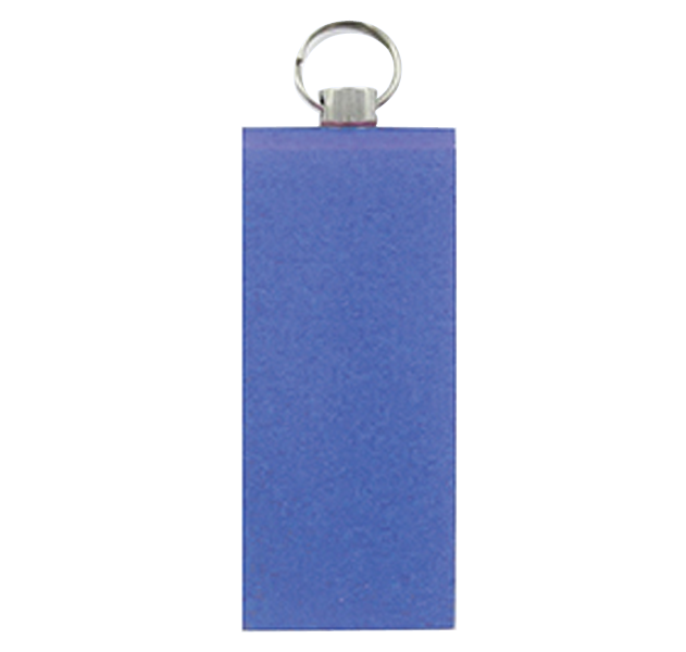 USB Stick GENIUS Blau