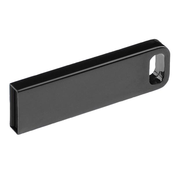 USB Stick ELEMENT Gun Metal