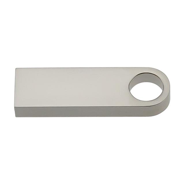 USB Stick 2.0 Nugget