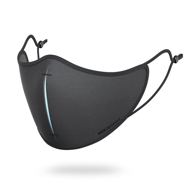 XD DESIGN Masken-Set