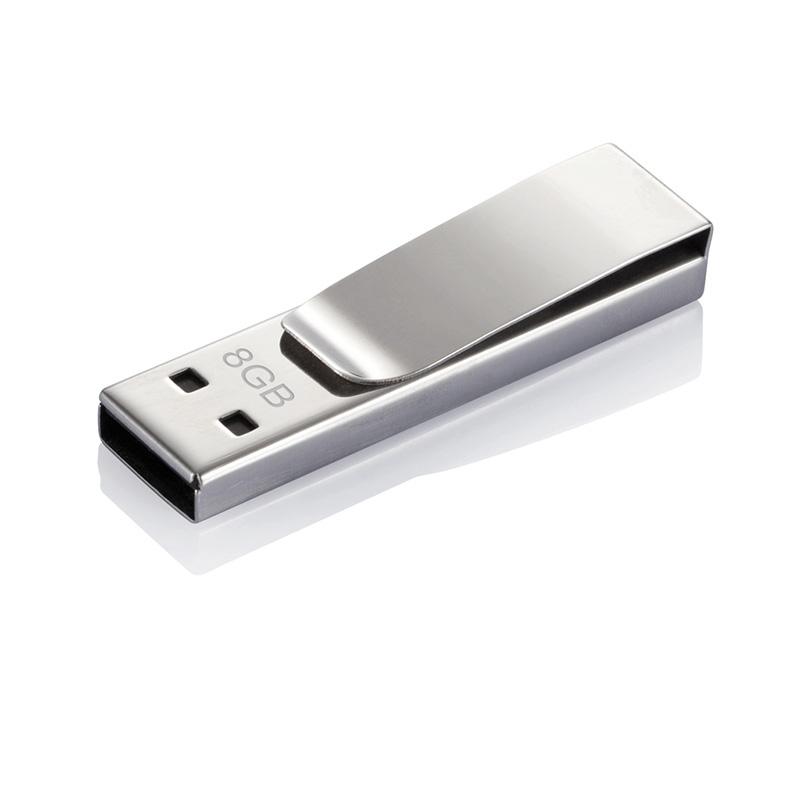 Tag USB Stick 8GB