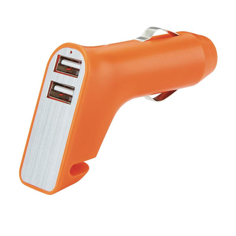 Dual USB Ladegerät