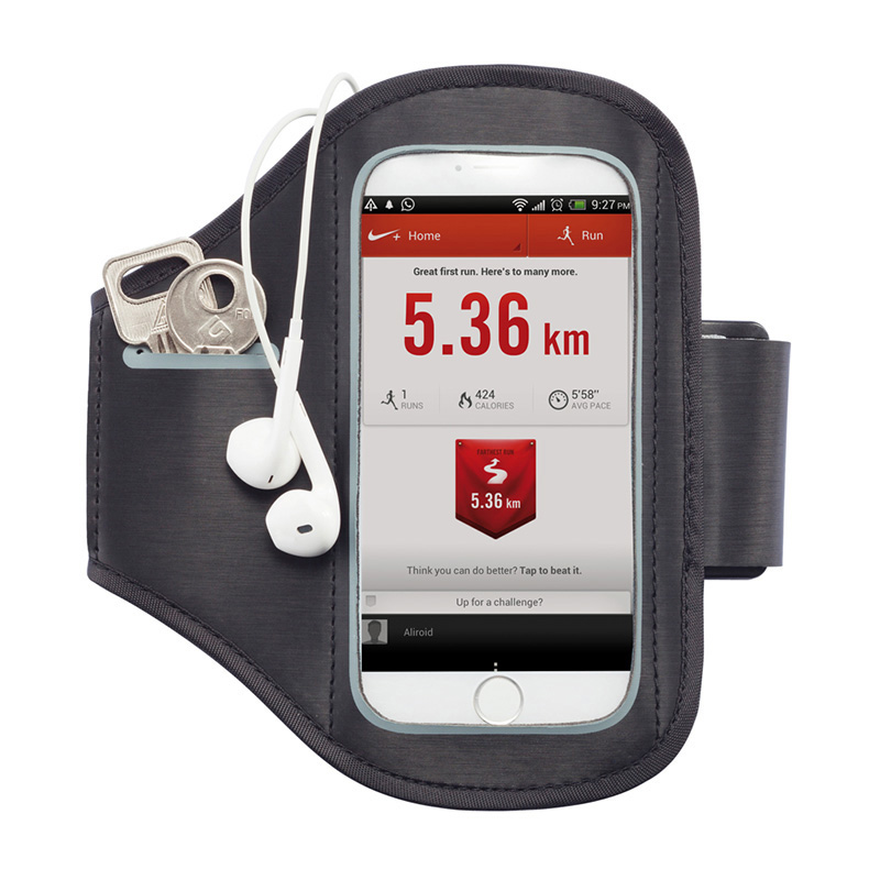 Universelles Handy Sport Armband