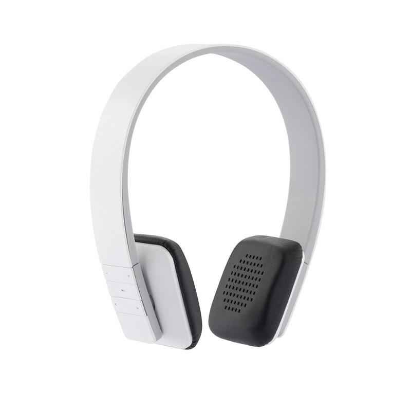 Stereo wireless Kopfhörer