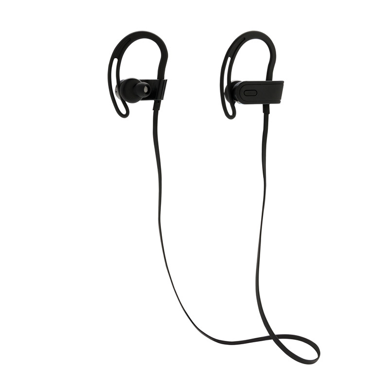 Kabellose Sport-Kopfhörer