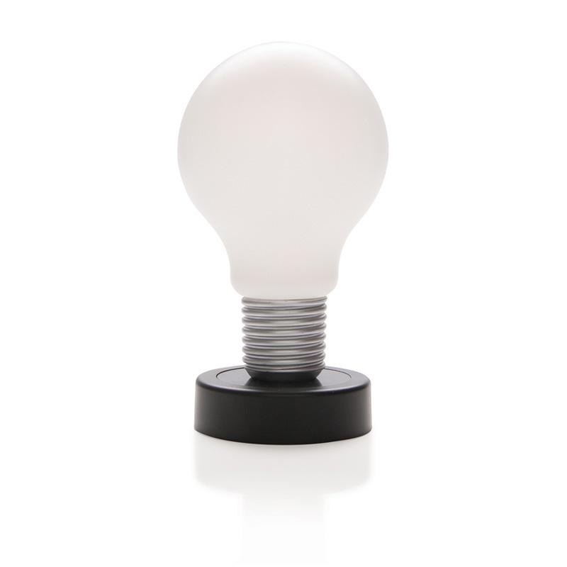 Drucklampe