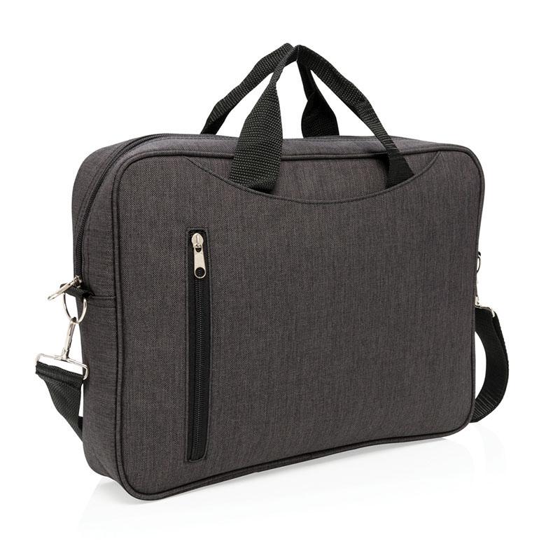 Basic 15 Zoll Laptop-Tasche