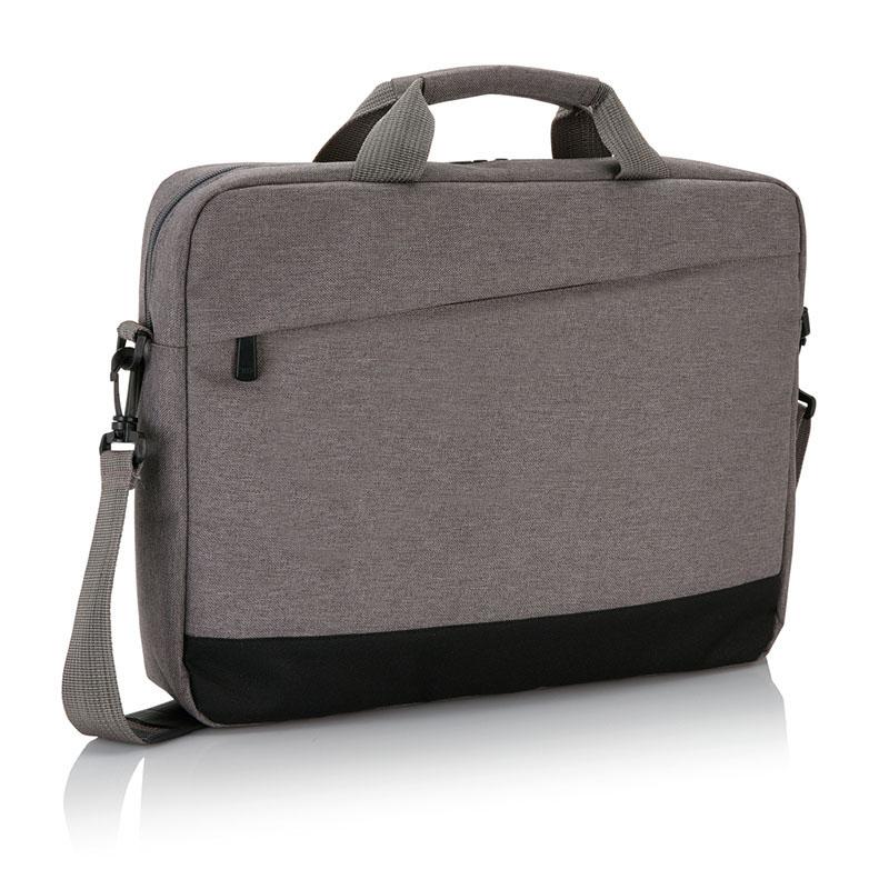 Trend 15 Zoll Laptoptasche