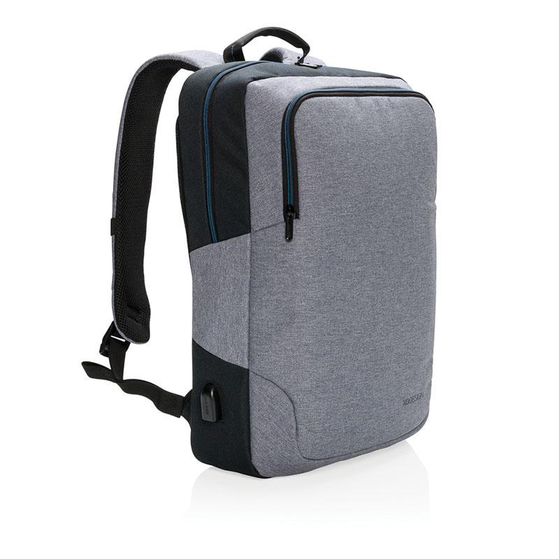 Arata 15 Zoll Laptop-Rucksack